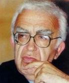 Mario Murteira
